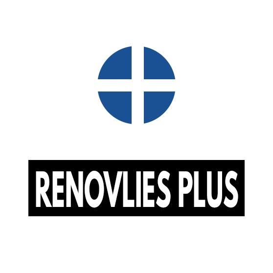 Renovlies Plus