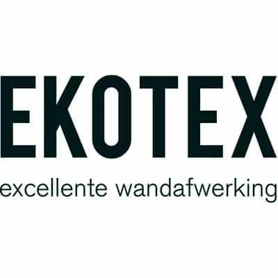 Ekotex